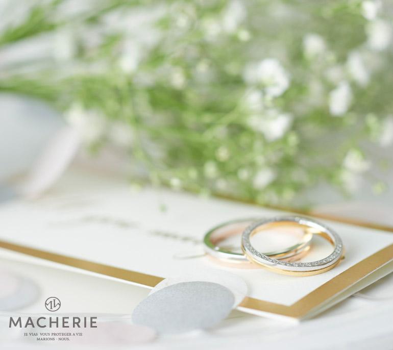 浜松 結婚指輪